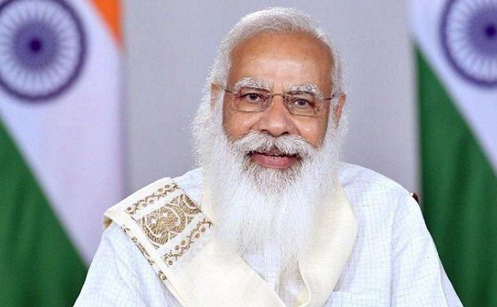 15 जुलाई को वाराणसी में रहेंगे PM Modi, इस खास काम को देंगे अंजाम