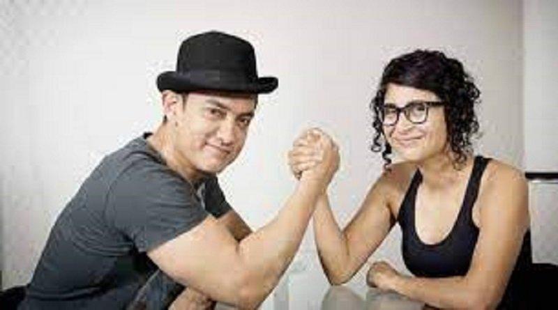 इन वजहों से 15 साल बाद हुआ आमिर खान-किरण राव का तलाक, अक्सर रिश्ते में दरार ले आते हैं ये कारण