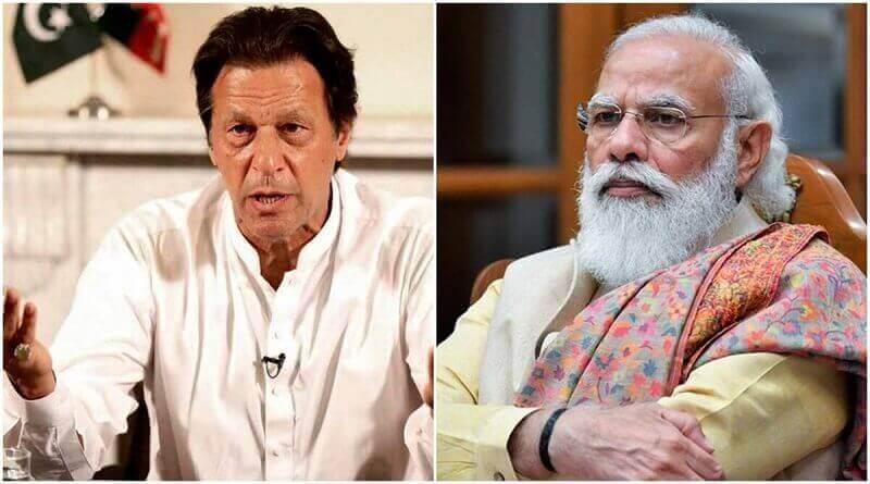 Pegasus: पेगासस बवाल में अब पाकिस्तान की एंट्री, PM Modi पर लगाया ये बड़ा आरोप