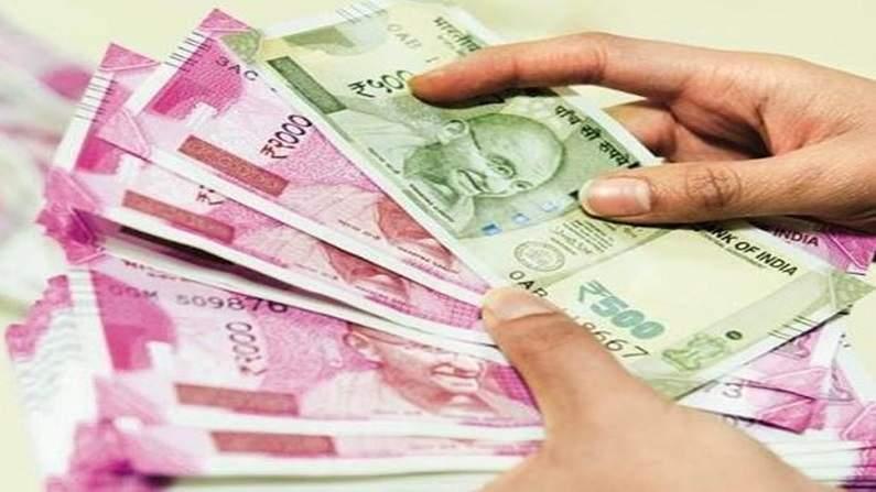 जमा करके भूल गए लोग, बैंकों में पड़े हैं 18 हजार 381 करोड़ रुपये, लेने वाला कोई नहीं