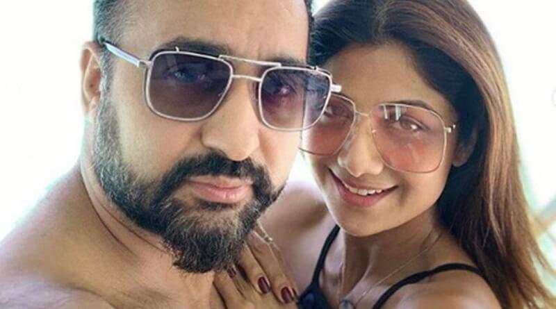Raj Kundra Pornography Case: Shilpa Shetty का इंस्टाग्राम पोस्ट आया सामने, जानिए पोस्ट में क्या लिखा