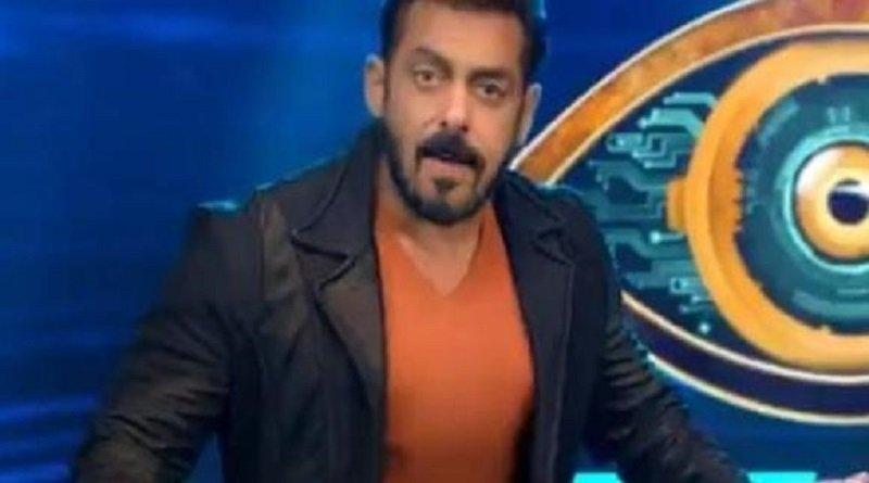"""टीवी पर बैन हो जाएगा Salman Khan का शो Bigg Boss! """"दबंग खान"""" ने बताई चौंकाने वाली वजह"""