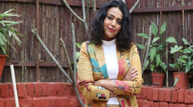 Swara-Bhaskar-Trolled-For-Taliban-Tweet
