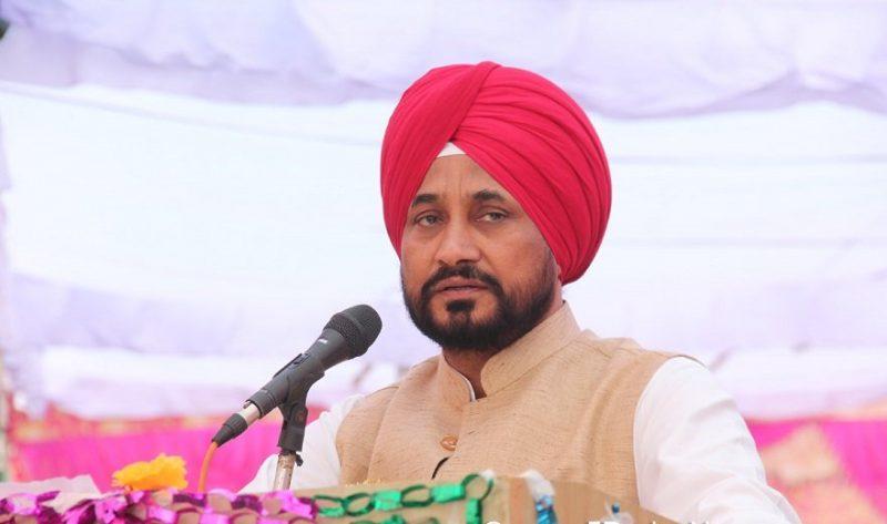 Punjab CM: चरणजीत चन्नी बनेंगे पंजाब के पहले अगले मुख्यमंत्री, पहले बार राज्य में दलित नेता को बागडोर
