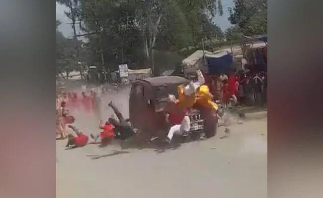 chhhattisgarh car