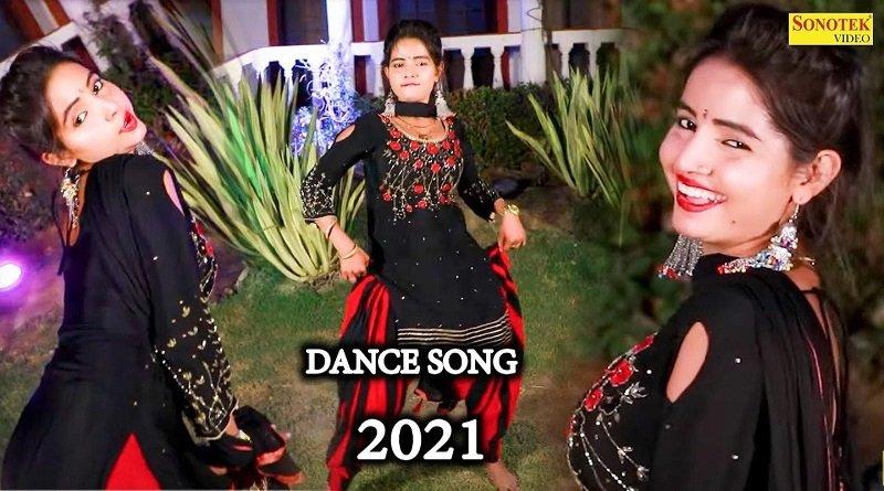 sunita baby viral haryanvi ragini dance