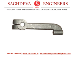 LEVER 6LD 360 SPARE PART FOR LOMBARDINI 6LD 360
