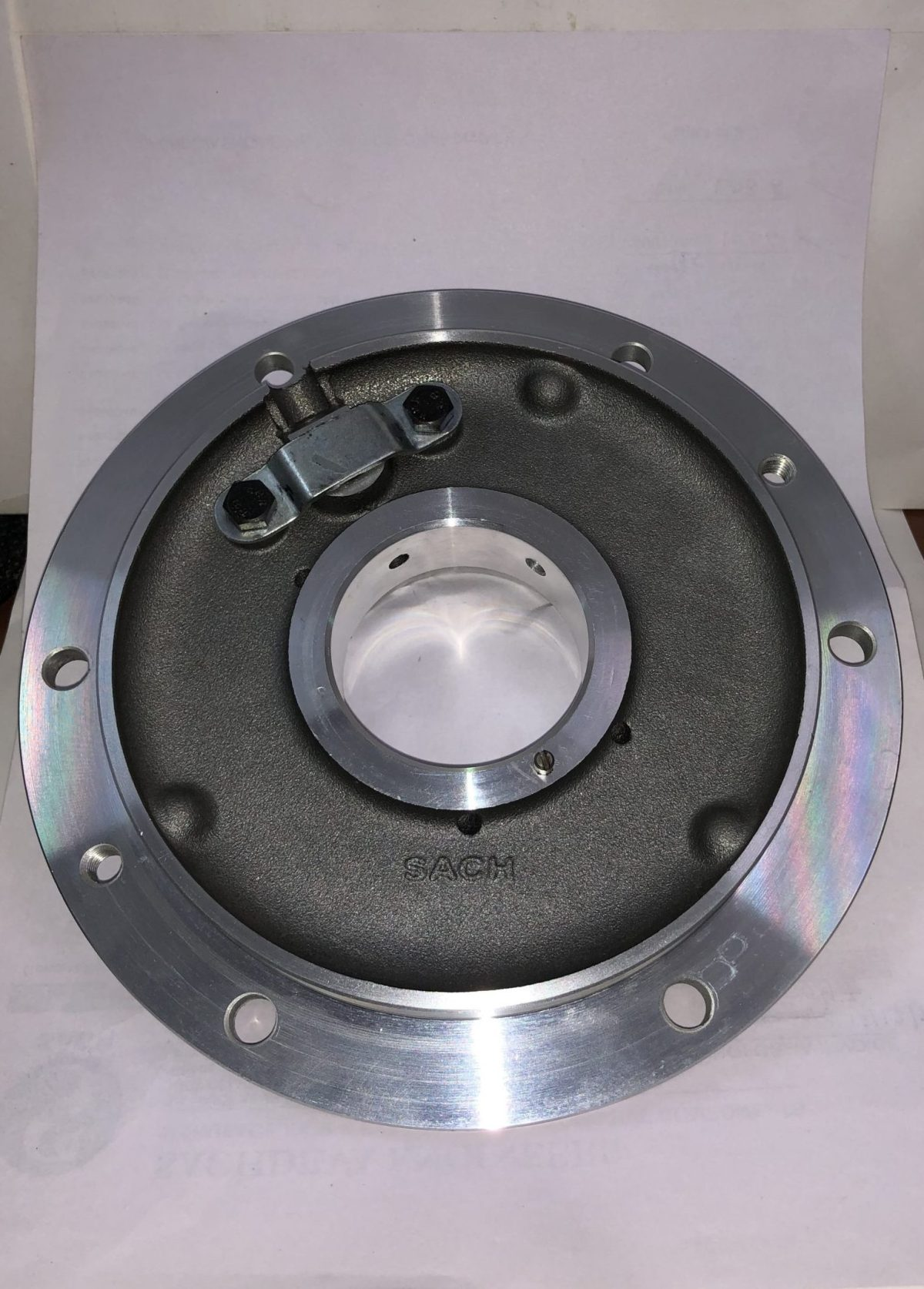 crank support plate Lombardini 3LD 510 , LDA 510 Greaves Ape Piaggio. ROCKER ARM COVER 3LD 510 , LDA 510 FOR lombardini 3LD 510 and 3LD  450 single cylinder Diesel engine . Lombardini lda 510 , 3ld 510. Greaves , ape piaggio. 6LD 360 6LD 325