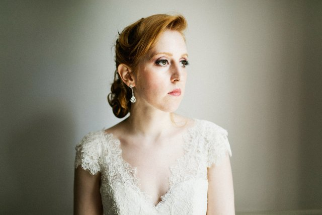 top wedding make up and hair stylists in bc - vancouver +