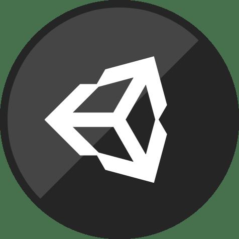 【プログラミング教育】Unityで学ぶ5つのメリットと3つの注意点
