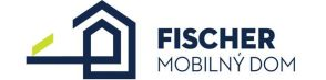 Fisher Mobilný Dom