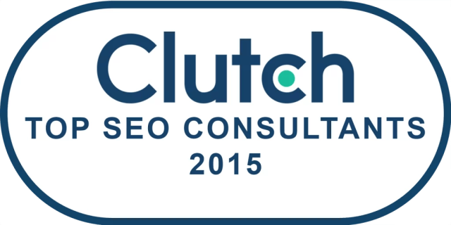 Sachs Marketing Group Recognized for SEO and Digital Marketing | Sachs Marketing Group