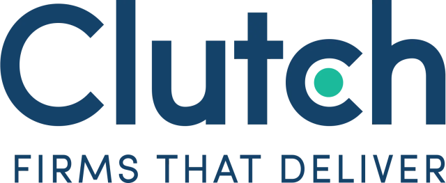 Clutch Spotlights CEO Eric Sachs | Sachs Marketing Group
