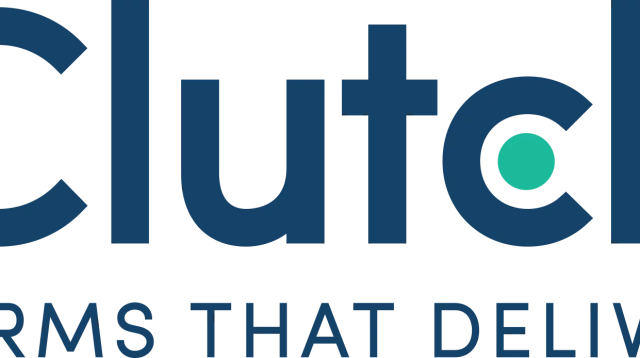 Clutch Spotlights CEO Eric Sachs | Sachs Marketing Group