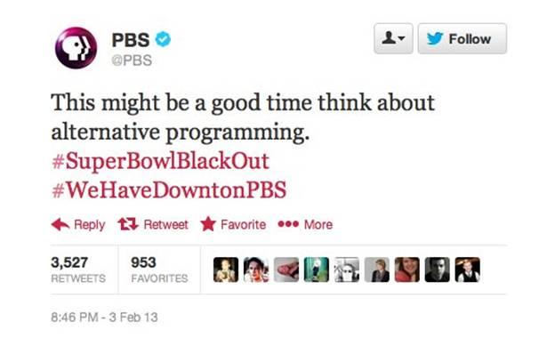 pbs twitter