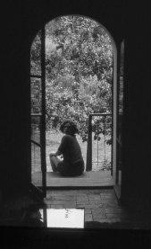 Mary (Pian di Sco, 1976)