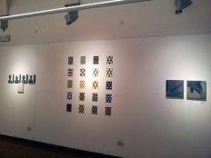 SACI Faculty Exhibition