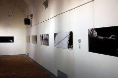 SACI MFA in Photography 2016 Graduate Exhibition: Hana Sackler