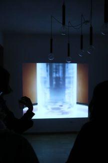 saci-digital-multimedia-cartavetra-19