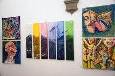 SACI_post-bac_exhibition_2017_19