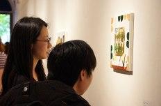 ryan-ward-saci-gallery-11