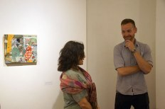 ryan-ward-saci-gallery-12