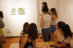 ryan-ward-saci-gallery-8