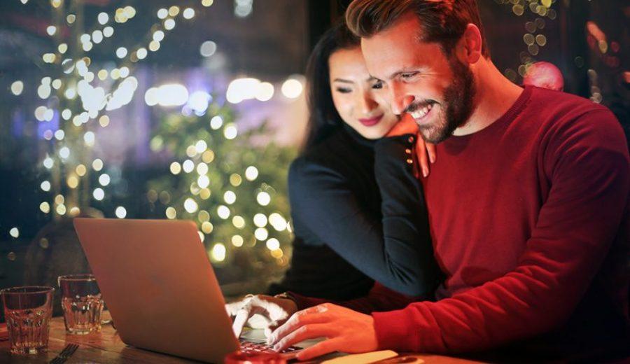 consulta sexo online Consulta sexualidad online