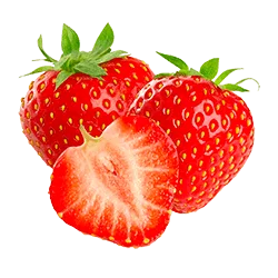 afrodisíacos-fresas-sexualidad-min