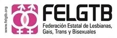 FELGTB diversidad sexual