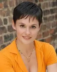 blog-de-sexualiad-sexualidad-sexo-Madeleine-Castellanos