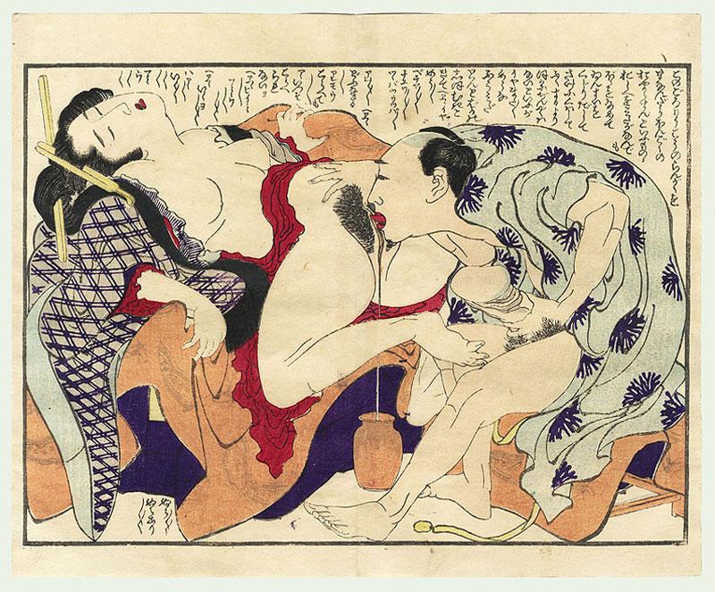 blog-sexualidad-cunnilingus-china