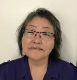 Cathy Mayeda