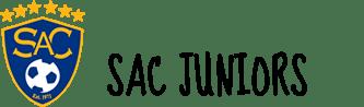 SAC Juniors