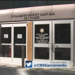 Inmate At Sacramento County Main Jail Found Dead In Cell 💥😭😭💥