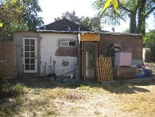 fixer-property-lundquist-appraisal
