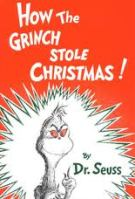 grinch book cover