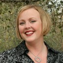 Heather Ostrom - Realtor and Marketing Gal