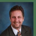 Jeff-Grenz-Sacramento-Real-Estate-Broker