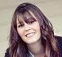 Sarah Bixby - Realtor