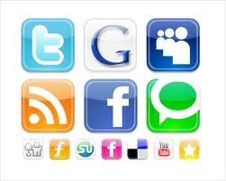 share-posts-on-social-media