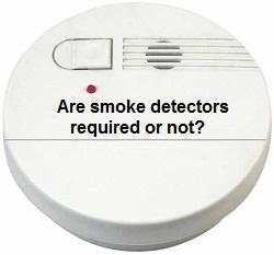 Smoke-Detector-photo