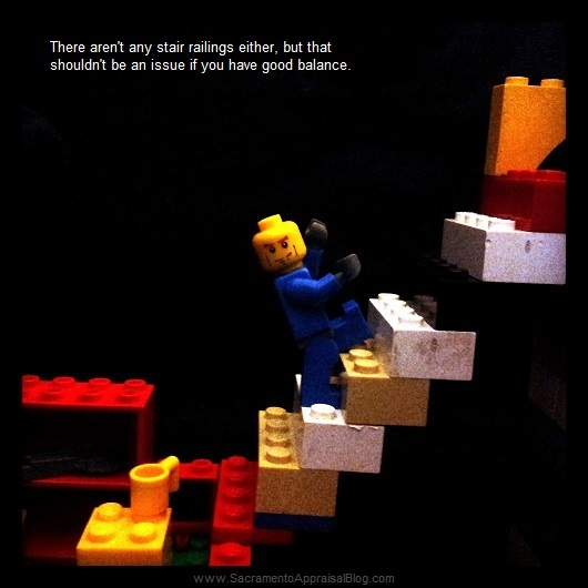 legos and real estate - sacramento appraisal blog 5a