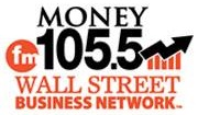 Money 105.5 in Sacramento - Interview with Appraiser