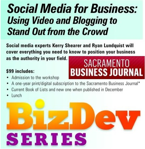 SacBiz-Journal-Event