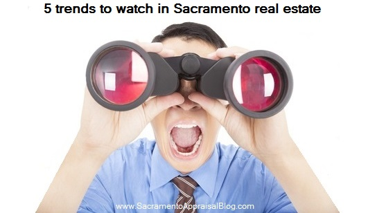 Taking a wide view of real estate - image purchased by sacramento appraisal blog
