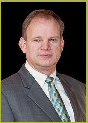 Kevin Nunn Umpqua Bank