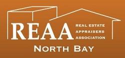 reaa-north-bay