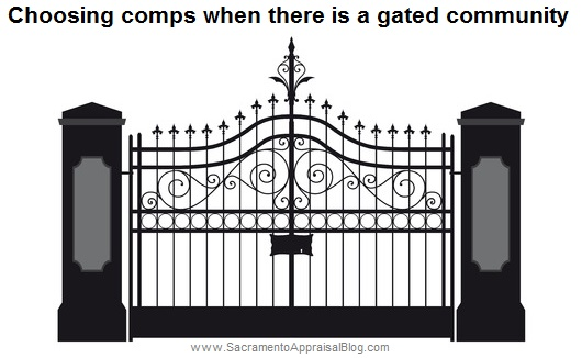 45853684 - iron gate