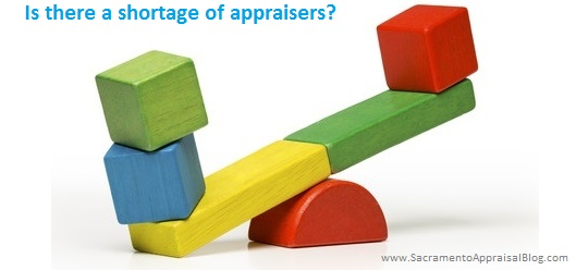 appraiser-shortage-by-sacramento-appraisal-blog-image-purchased-and-used-with-permission-by-123rf